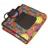 2012 High Quality Neoprene Tote bag with Handle