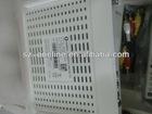white ztee v10 w300 router