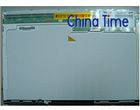 laptop LCD screen,TFT LCD panel,glossy,crystal,original brand new, 15.2'' wide LTN152W5