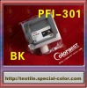 PFI-301 Cartridge Ink Original For IPF8000S Printer BK