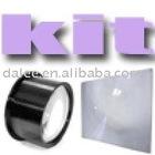 Projection Lens - Pro Lens Kit