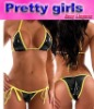 2012 sexy brazilian bikinis m5165