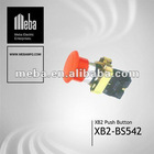 LAY5-BS542 Emergency stop Pushbutton switches (XB4-BS542)
