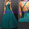 PD0012 Ball Gowns