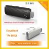 HDMI Dongle / Google TV Dongle
