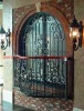 2013 Pre-oroder Most window burglar designs of Wrought iron