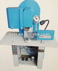 Automatic Eyelet machine Series,Tiger buckle machine/rivet machine/semi-automatic shoes eyelet machine