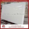 Nano artificial marble