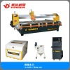 FOSHAN YONGDA YD-3020 4-axis water jet cutting machine