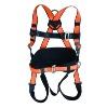 CE EN361 back support belt full body safety harness