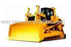 SD8 Bulldozer