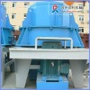 China Industrial sand making machine for quarry