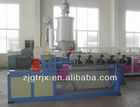 BEST Quality!! SJ Series PP PE PPR Single Screw Extruder