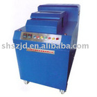 SZ-158 Hydraulic Cold welding machine / press welder / 8mm copper rod welding