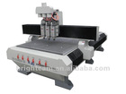 CNC router cnc machine BJD-Q1325-3D wood cutting machine