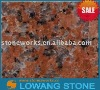Marple Red ( G562) granite tile