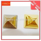 Metal Pyramid Stud Rivet