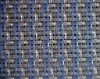 Woven polyester nets fabric-Long lifespan