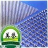 Anping Meiyu High Quality Crimped Square Wire Mesh(manufacturer)