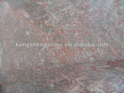 Red onyx marble price