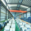 Galvanized Steel (width from 900mm to 1550mm)