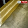 ISO9001:2008 Brass Wire Mesh Manufacturer (Factory Price Sale)