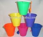 9inch Sand Bucket