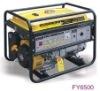 Gasoline Generator KH-FY6500