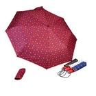 auto open and close windproof umbrella