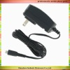 FOR BLACKBERRY 9550 WALL CHARGER