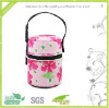 Neoprene Insulated Soup Pot Bag