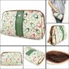 CL017 coin wallet and coin purse and money bag