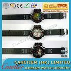 Children digital laser watches