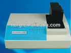 Instant Static Injection chemiluminescence analyzer