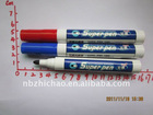 2.8mm fiber tip whiteboard marker pen -- Edit by Tom