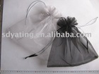 artificial bags ,organza bags,gifts bag