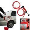 Multi Use Pump