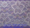 Lace Fabric/Lace For Bra