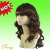Super Pretty Stylish Curly brazilian Hair Wig