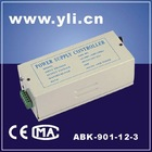 power supply ABK-901