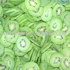 supply frozen kiwifruit