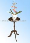 Flower Stand ( plant stand, planter stand, pot stand )