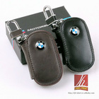 Original authentic car key leather case with super quality