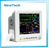 patient monitor NeuVision 700