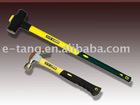Claw/ripple hammer&Sledge hammer