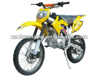 250CC pit bike HRLDB-009