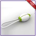 mini usb smart cable