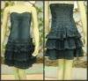 Fashion Jean Skirts,Hot lady demin Skirts