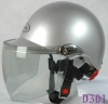 Safety Helmet ( Safety Hat , Safety Product ) D301