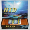 Packaging Boxes For HID Xenon Conversion Kit - Box W